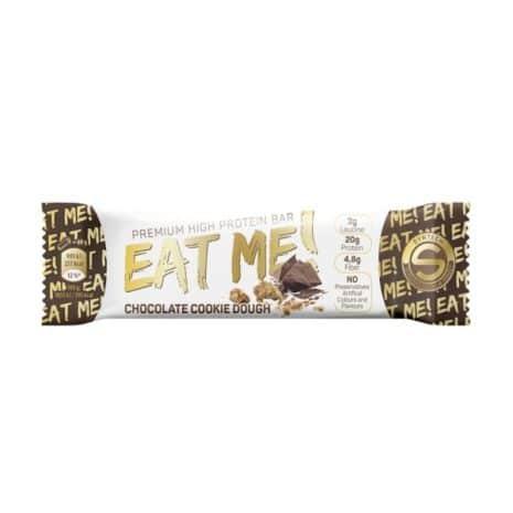 EAT ME! - High protein bar SynTech Nutrition