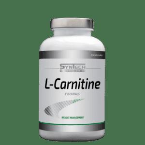 syntech L-Carnitine
