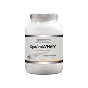 Synpro-whey