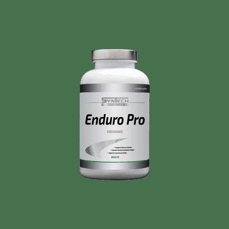 Syntech Enduro Pro