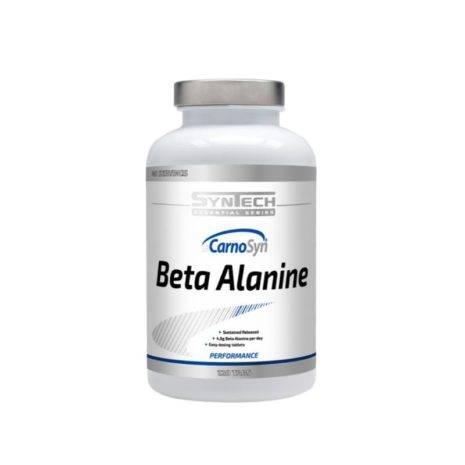 Syntech SR CarnoSyn Beta Alanine