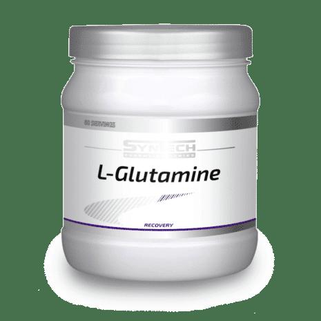 l-glutamine_im_hr_2020_v2-processed_1
