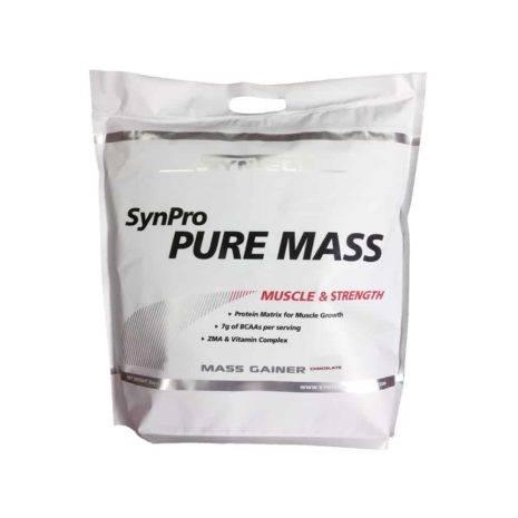 SynPro Pure Mass